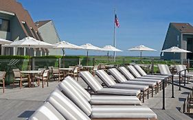 Surf Club Hamptons