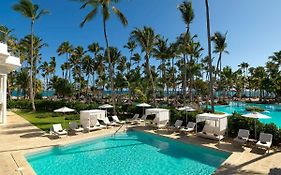 The Level At Melia Punta Cana Beach -Adults Only