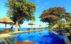 Sunset House Hotel Lombok