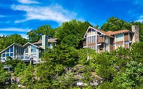 Tan Tar a Resort Lake of The Ozarks