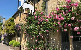 The Lamb Inn Burford