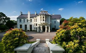 Beech Hill Country House Londonderry United Kingdom