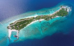 Helengeli Island Resort Maldives