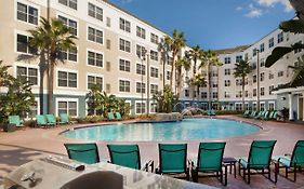 Residence Inn Lake Buena Vista Fl