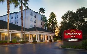 Residence Inn Marriott Orlando Lake Buena Vista