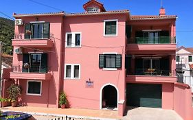 Gianno's Apartments Kefalonia Island