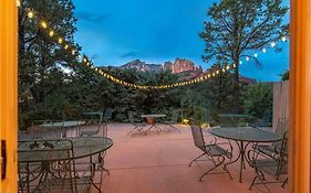 Apple Orchard Inn Sedona