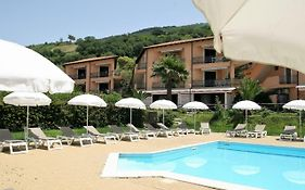 Residence Pietre Bianche Pizzo