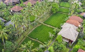 Ananda Cottage Ubud