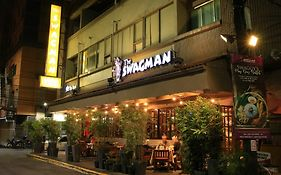 Swagman photos Exterior