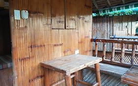 Baler Pleasant Valley Resort And Guesthouse