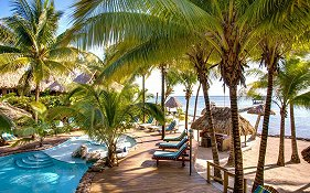 Xanadu Resort Belize