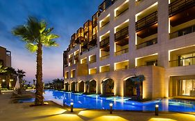 Kempinski Summerland Hotel And Resort Beirut