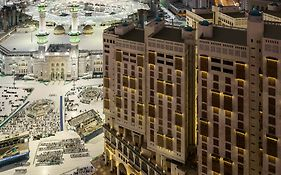 Makkah Towers photos Exterior