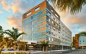 Ac Hotel By Marriott Miami Airport West/Doral photos Exterior