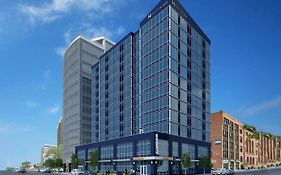 Hyatt Place Grand Rapids