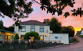The Milton Guest House Newport (gwent) United Kingdom