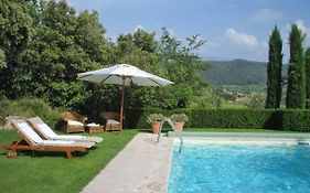 Luxurious Mansion With Swimming Pool In Vaison-La-Romaine photos Exterior