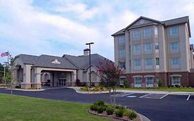 Homewood Suites Fort Smith Ar