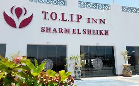 Tolip Inn Sharm photos Exterior