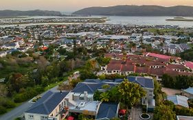 Hillview Self-Catering Apartments Knysna