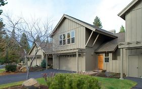 22 Fremont Crossing Holiday Home Sunriver  United States