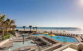 Acapulco Hotel And Resort Daytona Beach Fl