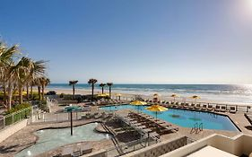Acapulco Hotel And Resort Daytona Beach Florida