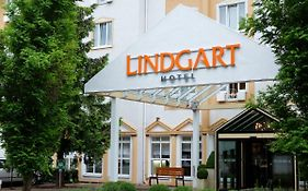 Holiday Inn Minden Germany