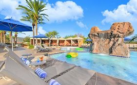 Pointe Hilton Tapatio Cliffs Resort Phoenix Az