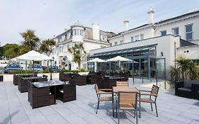 The Headland Hotel Torquay