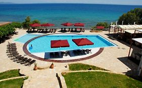 Tsamis Zante Spa Resort
