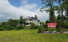 Greenville Inn At Moosehead Lake Rockwood United States