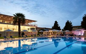 Sunconnect Kolymbia Star Hotel
