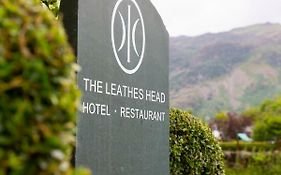 Leathes Head Country House Hotel