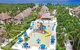 Allegro Resort Cozumel Mexico