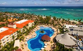 Bahia Principe Luxury Esmeralda (Adults Only) photos Exterior