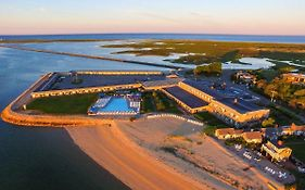 Provincetown Inn Reviews
