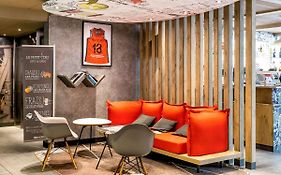 Bourges Hotel Ibis