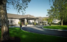 Woodlands House Hotel Limerick