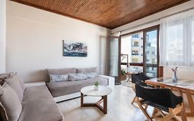 Magia Apartments Chania