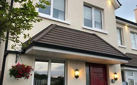 Amber Hill Guesthouse Galway