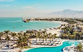Hilton Ras al Khaimah Resort Spa