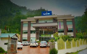 The Grand Shiva Resort Shivpuri