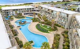 Wyndham Resort Torquay Vic