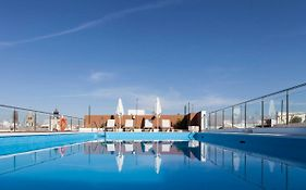 Hotel Don Paco Sevilla Booking
