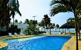 Playa Club Hotel Cartagena