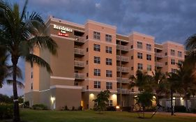 Residence Inn Sanibel Fort Myers