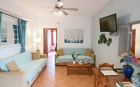 Eleana Apartments Crete Island