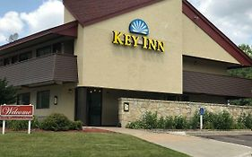 Key Inn Woodbury